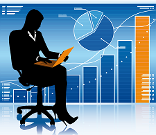 The Metrics Driven SaaS Business