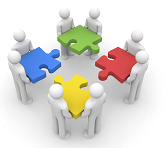 saas marketing - saas customer alignment knowledge