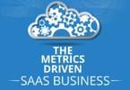 metrics-driven saas business