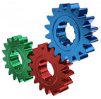 product market fit automation