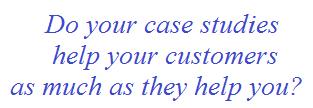social business customers
