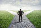 agile saas missed opportunity