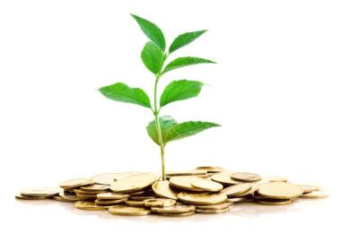 saas growth strategy