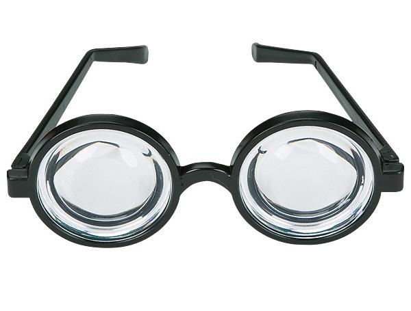 saas myopia